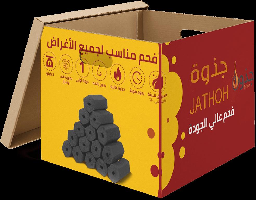 Jathoh-10k